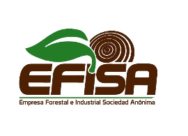 Curved panels producer - EFISA