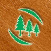 Curved Panels Producer - Green Forest Panels Company