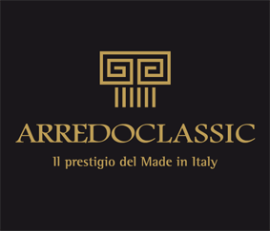 Storage Manufacturer/Producer - Arredoclassic