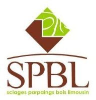 Traditional Carcassing Manufacturers CE Companies France  - SPBL