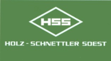 Wood Companies Group By: Name - Directory - Holz-Schnettler Soest