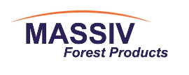 Dekorative Artikel Unternehmen  - MASSIV FOREST PRODUCTS SRL