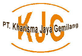 Manufacturers Of Glued-laminated Construction Timber - Glulam Companies  - Pt. Kharisma Jaya Gemilang
