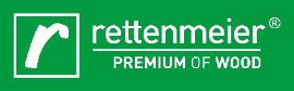 Wood Companies From Korea, South  - Rettenmeier Holding AG