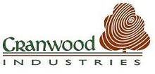 Decking - Murdock Builders Merchants - Cranwood Industries
