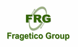 Wooden House Framing, Structure Manufacturers - SC FRAGETICO GROUP SRL