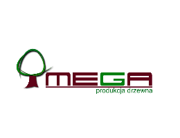 Furniture Component Manufacturers ISO (9000 Or 14001) Companies  - Mega Sp. zo.o.