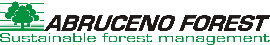 Movingui  Ayan, Barre Unternehmen  - Abruceno Forest Ltd