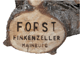 Wood Companies From Korea, South  - Forst Finkenzeller