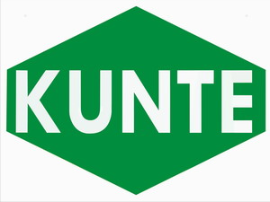 <span class='label label-highlight'>CHINA</span> KUNTE GROUP LTD