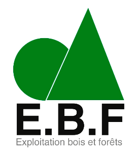 Forest Manager - Forestry Expert - EBF - Exploitation Bois et Forêts