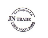 Wood barrels - vats - casks - cooperage - JN Trade AB