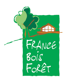 All Companies On IHB Online - Activity - France Bois Forêt
