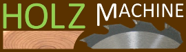 HOLZ <span class='label label-highlight'>MACHINE</span> / HOLZMAX