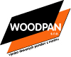 Verpackungsholz Unternehmen  - Woodpan Slovakia S.r.o.