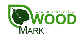 Logs Exporter - AS WOODMARK