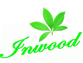 Furnierkanten Unternehmen  - INWOOD ENTERPRISE Co., Ltd.