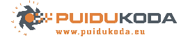 Solid Wood Panels Producer - PUIDUKODA OU