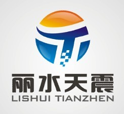 Inspection De Qualité Entreprises USA  - LISHUI TIANZHEN IMPORT & EXPORT CO., LTD