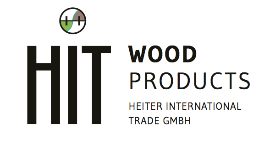 Logs Exporter - HIT Woodproducts - Heiter International Trade GmbH