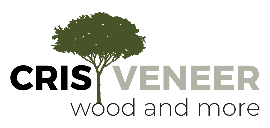 Lumber Wholesale - CRIS VENEER  SAS - Wood & More