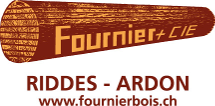 Construction Timber Companies - FOURNIER & CIE