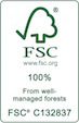 Wood Pellets Companies - Euroforest LLC