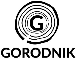Limited Liability <span class='label label-highlight'>Company</span> «Gorodnik»