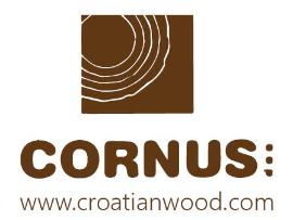 Lumber Wholesale - Cornus Ltd.