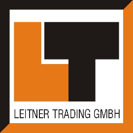 Wood Companies From Austria  - Leitner Trading GmbH