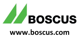 Oriented Strand Board Producer - Boscus Canada