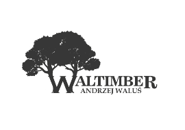 FSC in Poland - Waltimber