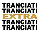 Construction Timber Companies - Extra Tranciati Srl