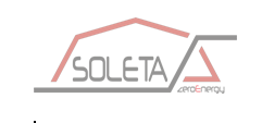 Architects Companies Romania  - Soleta (FITS)