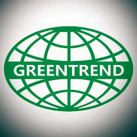 Empresas Grupo Por: ISO - Linyi Greentrend Wood Co.,Ltd.