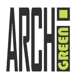 Couch Frame Producer - Archigreen d.o.o.
