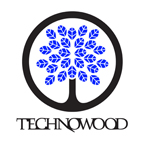 Decking - Technowood LTD