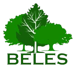 Pallet Repair/Pallet Recycling - BELES d.o.o.