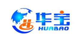 US-Standard-Palette Unternehmen  - Linyi Huabao Import and Export Co.,Ltd