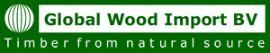 Pulp And Paper Manufacturer Companies  - Global Wood Import BV