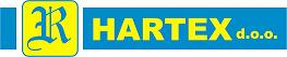 Furniture Component Manufacturers ISO (9000 Or 14001) Companies  - HARTEX D.O.O.