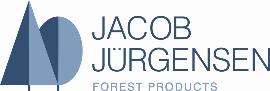 PEFC Exporters Distributor/Wholesaler - Jacob Jürgensen Wood GmbH