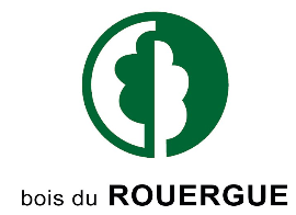 CE Traditional carcassing manufacturers in France - BOIS DU ROUERGUE SA