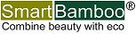 Edge Banding Producer - Hangzhou Smart Bamboo Products Co., Ltd.