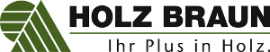 All Companies On IHB Online - Germany - HOLZ BRAUN GmbH und Co.KG