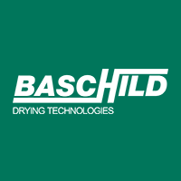 All Companies On IHB Online - Activity - BASCHILD s.r.l.
