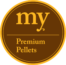 Sales Agency - My Pellets Handels GmbH
