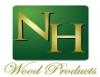 Unternehmen Nicaragua  - N&H WOOD PRODUCTS, S.A.