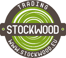 Stakes Companies - Stockwood Trading B.V.