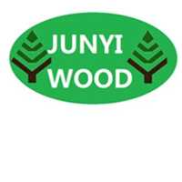 Amur-Korkbaum Unternehmen  - Cao County Junyi Wood Product Co.,LTD